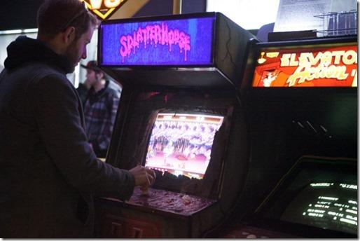 100T- Arcade-0002