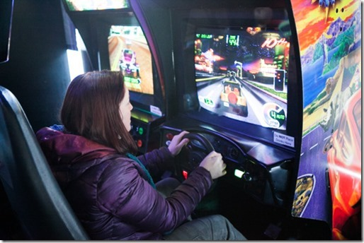 100T- Arcade-0003