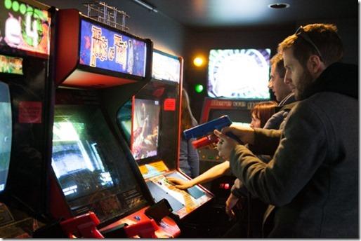 100T- Arcade-0004