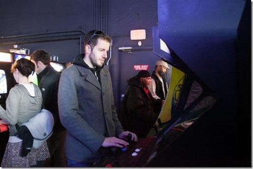 100T- Arcade-0005
