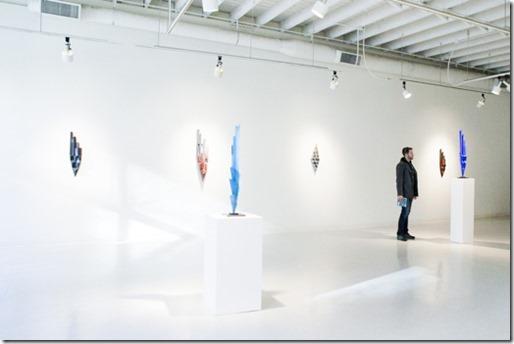 100T- Art Gallery-0002