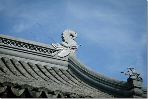 100T- Chinese Garden-0005