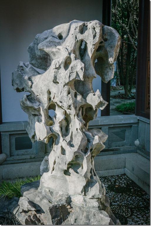 100T- Chinese Garden-0006