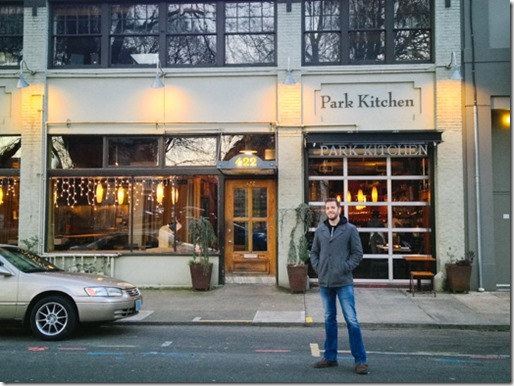 100T- Old PDX Eatery-0001