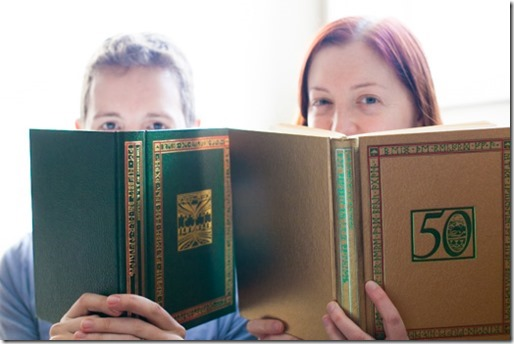 100T Read Hobbit-0002