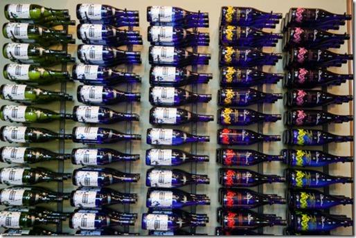 100T Sake Tour-0006