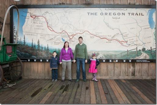 100T Oregon Trail-0001