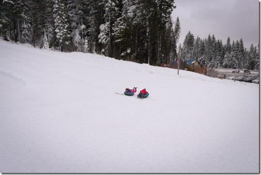 100T SnowTubing-0007