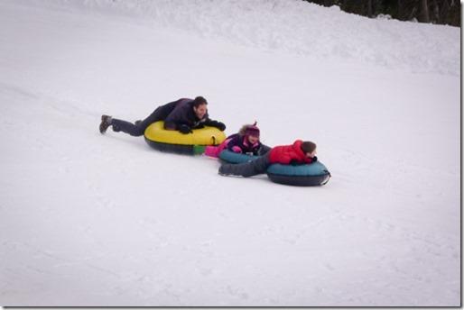 100T SnowTubing-0014
