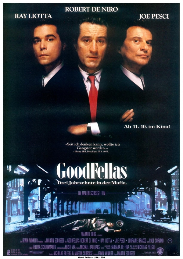 600full-goodfellas-poster