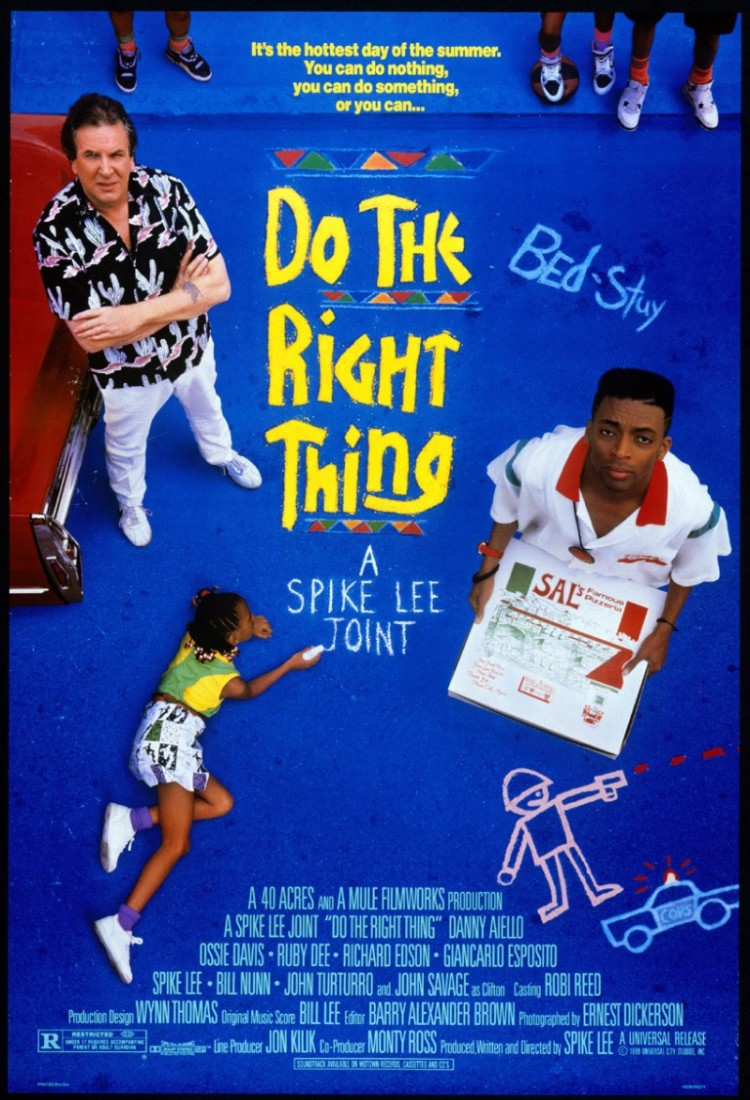 Do-the-Right-Thing-1989-movie-poster