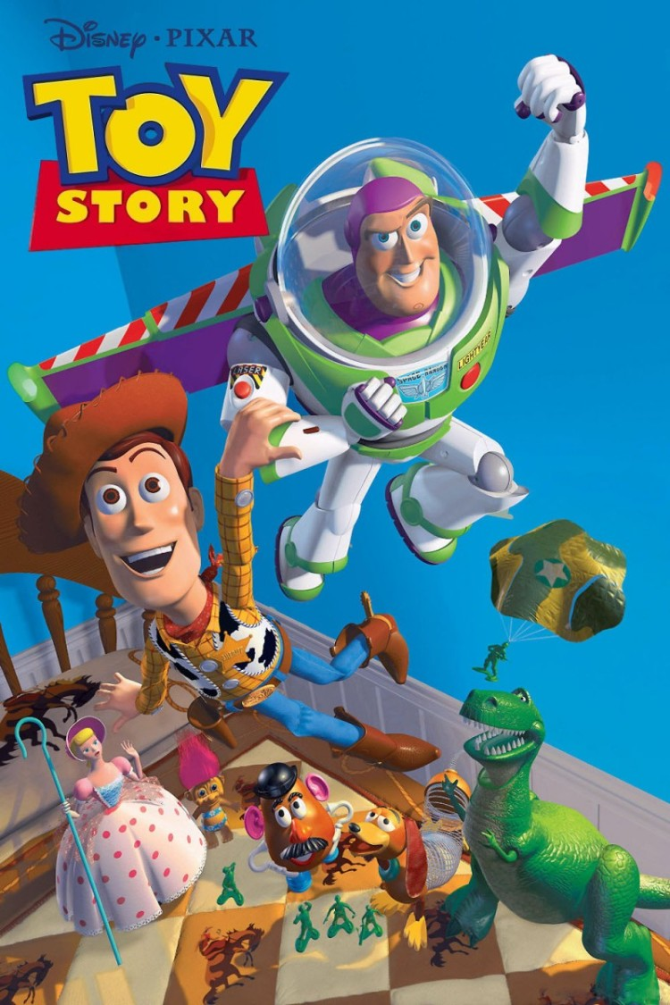 Toy-Story-movie-poster
