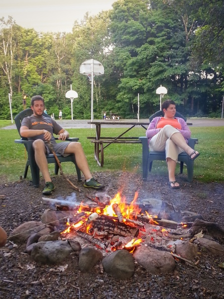 campfire-0003