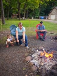 campfire-0006