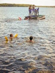 swimming-0007