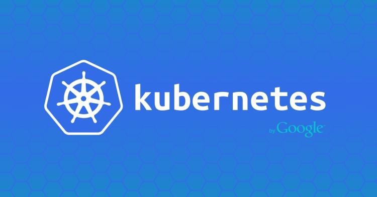 kubernetes_logo