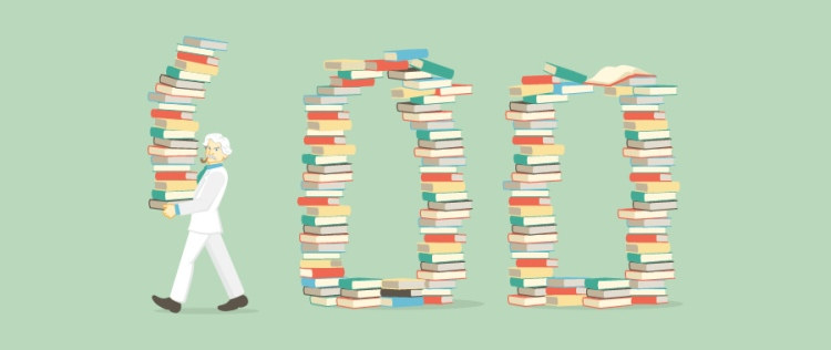 100books-featured