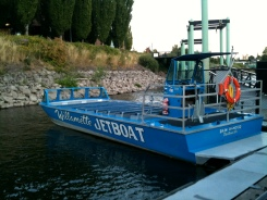 Aug2011-JetBoat