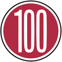 100badge52.png