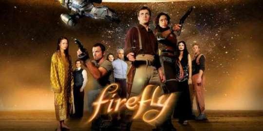 firefly-231032-640x320